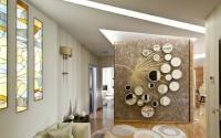 Мелочь, а приятно: как элементы декора преображают интерьер?