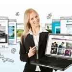 Интернет-магазин под ключ: преимущества и недостатки