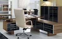 Почему ваш кабинет отталкивает?