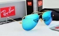 Солнцезащитные очки: выбираем модный аксессуар