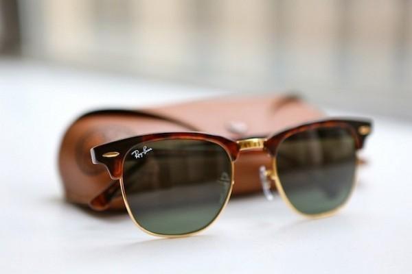 очки фото солнцезащитные