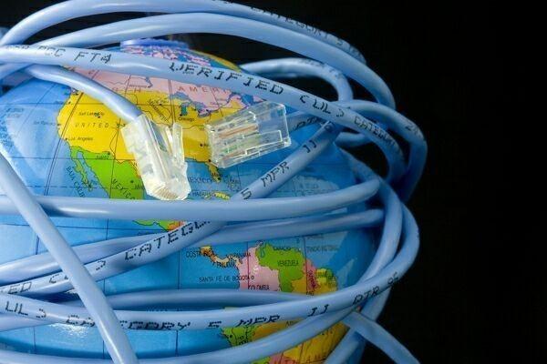 Как выбрать интернет-провайдера?