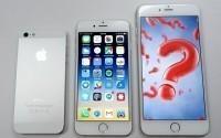 Iphone 6 vs Iphone 7: обзор новинки