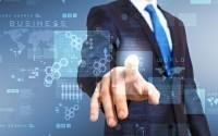Компания CTI: поддержка лучших инновационных решений