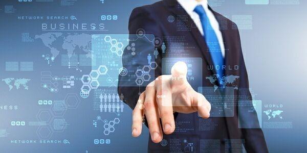 CTI — COMMUNICATIONS. TECHNOLOGY. INNOVATIONS.