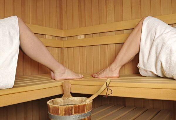 sauna-1433447735