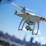 Квадрокоптер – детская мечта взрослого мужчины