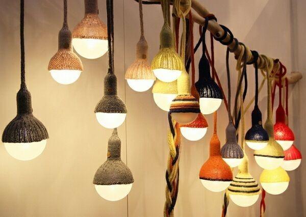 Как правильно организовать освещение в квартире?