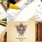 6 правил эффективного логотипа