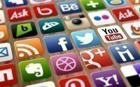 Возможности инстаграм: как раскрутиться в соцсетях?