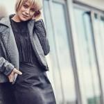 DCmagaz.ru - прорыв в удобном поиске одежды со скидками!
