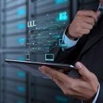 Cognitive Technologies – программное обеспечение мирового уровня