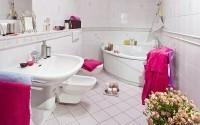 Сантехника для ванной: как выбрать и не ошибиться?