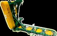 Грабли-ворошилки навесные на трактора - лучшая техника для сельского хозяйства