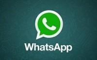 WhatsApp: возможности, о которых ты еще не знаешь