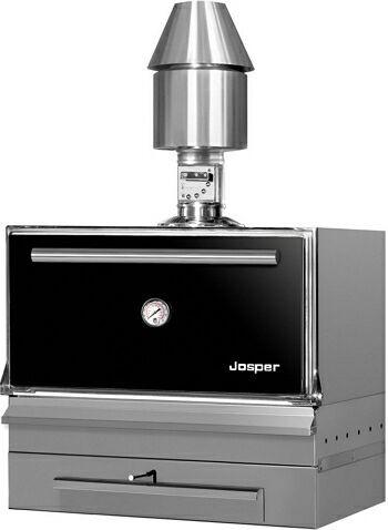 Печь мангал Josper HJX-45M