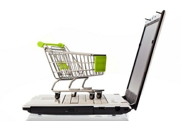 Стоимость профессионального интернет-магазина: как просчитать?
