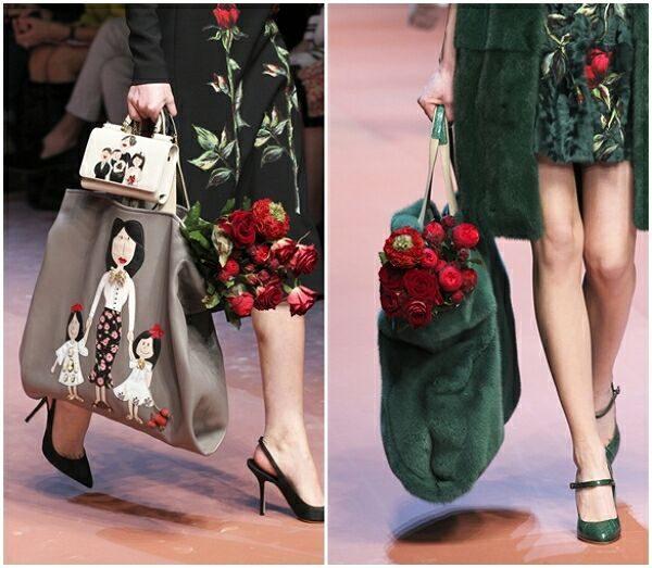 жеснкие сумки недорого