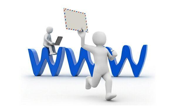 Как создать успешный сайт?