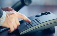 Дешевая и надежная телефонная связь