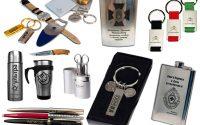 Лазерная гравировка сувениров - новая жизнь обыденным подаркам
