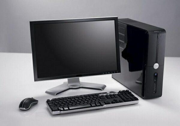 Купить бу компьютер в Минске