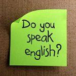 Курсы английского: выбираем правильно