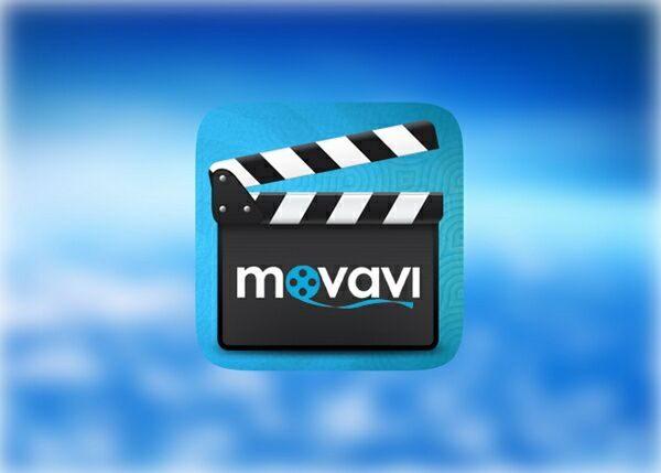 Программа для содания видео из фотографий