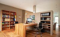 Выбираем стеллажи в офис: на что обратить внимание?