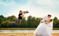 Фото и видеосъемка в Мытищах: моменты, которые останутся с вами на всю жизнь