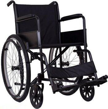 инвалидная коляска osd eco