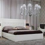 Какой должна быть мебель для спальни?