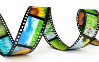 Как заработать на создании видеороликов в интернете?