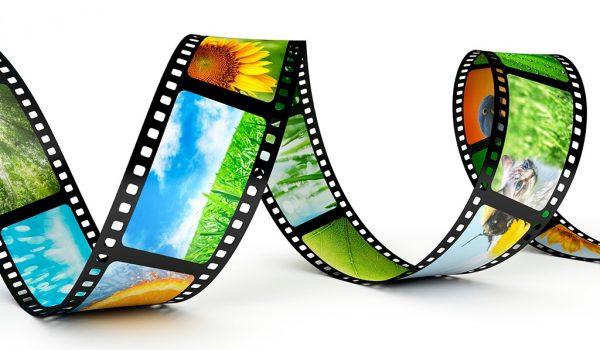 как заработать на создании видеороликов в интернете