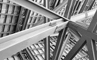 APLAZMA – нестандартное оборудование высшего качества