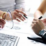 Бизнес консалтинг - перспективы, характеристики, особенности