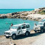 Неординарный отдых: увлекательное джип-сафари по заповедным местам Кипра