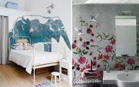 Дизайн панелей и эффекты сантехники от Wall&Deco - идеальные решения современности
