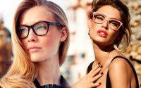 Оправа для очков: как подобрать по форме лица?