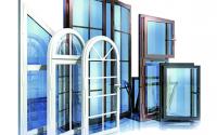 Как купить дешево окна в Истре и Звенигороде - oknatek.ru