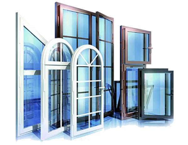 Как купить дешево окна в Истре и Звенигороде