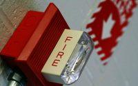 Качественный монтаж систем пожаротушения – залог безопасности и надежности