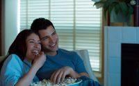 Сериалы онлайн: где смотреть?