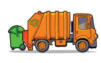 Современный подход по утилизации отходов в мегаполисах