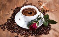Кофемашина: как выбрать идеальный вариант?