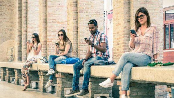 купить смартфон в Минске