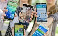 Как выбрать правильный смартфон?