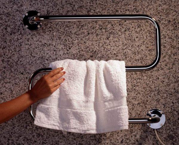 купить электрический полотенцесушитель