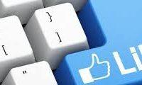 Как раскрутить страницу в фейсбуке? Основные советы