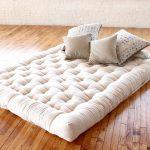 Как выбрать уютный матрас для здорового сна?
